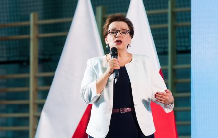 """""""Sygnały Dnia"""" Polskie Radio"""
