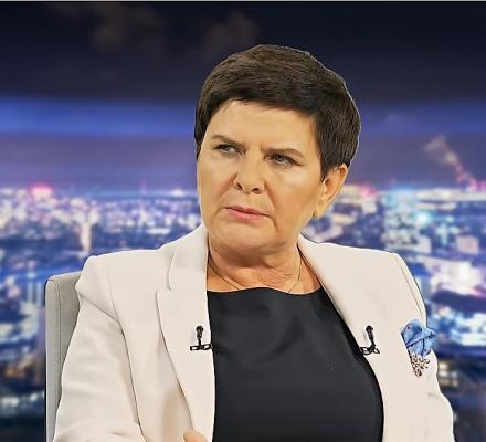 Negocjacje Kaczyńskiego na nic. Szydło przegrała drugie głosowanie