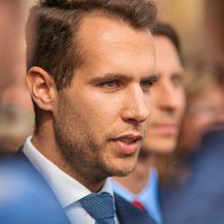 Jan Kanthak