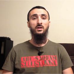 Ujawniał zbrodnie czeczeńskiego reżimu, a Polska chce go wydać Rosji. Zatrzymajmy deportację!