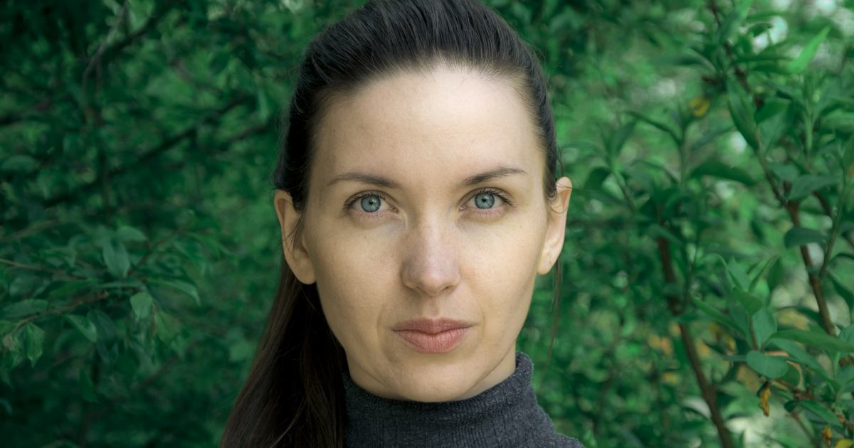 Mec. Karolina Kuszlewicz