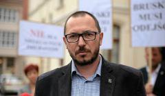 Paweł Skutecki, fot. Grażyna Marks