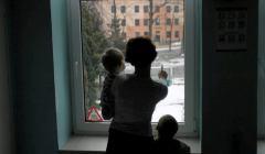 z22826556V,Dom-samotnej-matki-w-Kielcach-przy-ulicy-Sloneczne