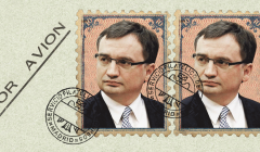 20181003-znaczek-ziobro