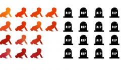 20181005-demografia