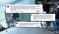 20181018-reakcje-na-spot-pis