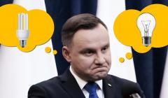 20181024-duda-zarowka
