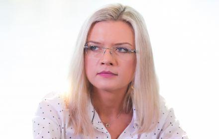 """""""Rzeczpospolita"""", 16.10.2018"""