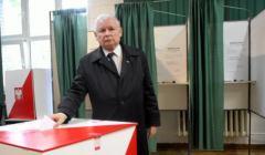 Wybory prezydenckie mogą odbyć się za wszelką cenę, PiS będzie próbował to przeforsować.