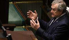 69 Posiedzenie Sejmu VIII Kadencji