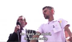 Andrzej Prochoń