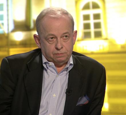Natychmiast wycofajcie pozwy przeciw prof. Sadurskiemu! - żąda od PiS i TVP czołówka akademików świata