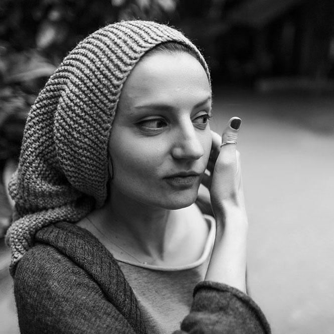 Hanna Szukalska