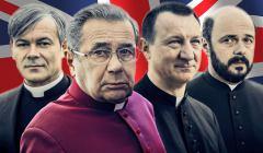 kler-wojciecha-smarzowskiego-wywola-skandal-premiera-lada-dzien-2416525