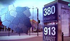 powiaty-miasta