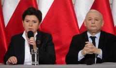 z21686266V,Konferencja-prasowa-prezesa-PiS-i-premier