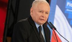 z23954655V,Jaroslaw-Kaczynski-podczas-kampanii-samorzadowej-2