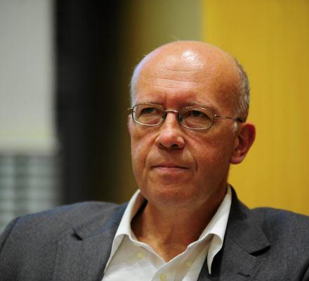Prof. Jan Grabowski, badacz Zagłady: Pozywam Redutę Dobrego Imienia. Nie wolno ciskać w ludzi błotem