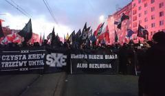 Faszyści-na-marszu2-1200x668