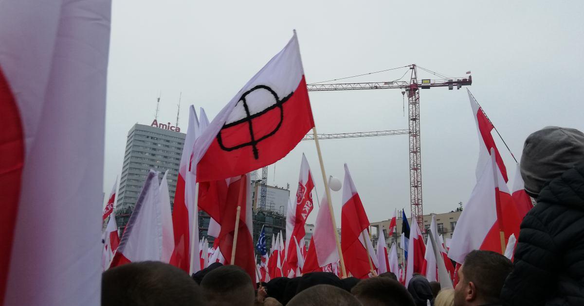 Czerwone flagi, gdy spotykasz się z nowym mężczyzną
