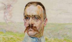 Jacek_Malczewski,_Portret_brygadiera_Józefa_Piłsudskiego