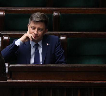 Śląski radny .N idzie do PiS.