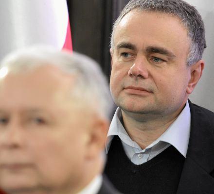 """Sędziowie z Krakowa pozywają """"Gazetę Polską"""". Chcą sprostowania słów premiera Morawieckiego"""