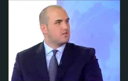 Na antenie TVP nie ma miejsca na poglądy i zachowania sprzeczne z polską racją stanu