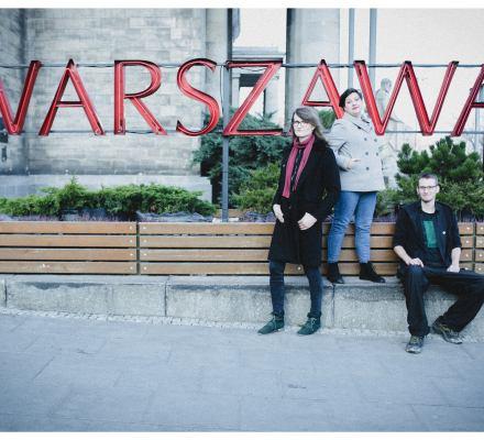 Nie będą blokować. 11 listopada chcą tańcem wyprowadzić wolność na ulice Warszawy