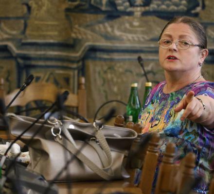 Waszczykowski: rozmawiałem z ministrem San Escobar. Kronika Skórzyńskiego (7-13 stycznia 2017)