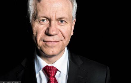 Marek Jurek: