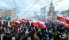z24111483V,11-11-2017-Warszawa---Marsz-Niepodleglosci-