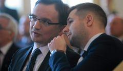 Konwencja Solidarnej Polski