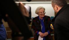 Prof. Ewa Łętowska wypowiada się w sprawie Margot