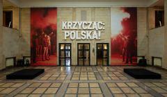 Fot. Bartosz Bajerski _ Muzeum Narodowe w Warszawie 3