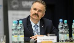 IV Ogolnopolski Kongres Politologii w Lublinie