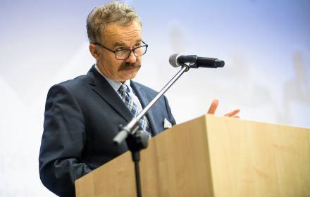 Główny strateg Morawieckiego: Polacy nie przejęli się korupcją w KNF. Zrobił własne badania czy zmyśla?