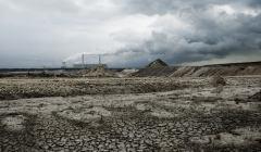 Kopalnia_węgla_brunatnego_i_elektrownia_Bełchatów_-_panoramio