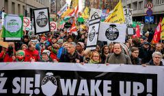 Marsz dla Klimatu, COP 24