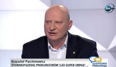Krzysztof Parchimowicz