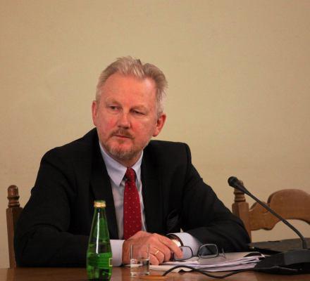 Prokuratura Ziobry zatrzymuje ludzi, którzy chcieli zrobić porządek w SKOK Wołomin. Przykrywa aferę w KNF?