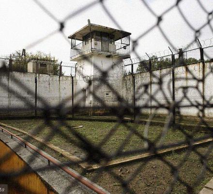Przez COP24 w więzieniach wstrzymano widzenia i przepustki. Podstawa prawna? Nieznana