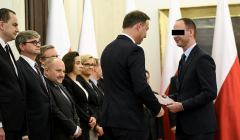 z24162447V,Prezydent-Andrzej-Duda-oraz-dr--Marek-Ch
