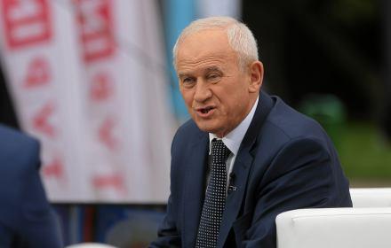 """""""Odnawialne źródła energii rozwijają kraje zamożniejsze, również Polskę coraz bardziej stać na ich rozwój"""""""