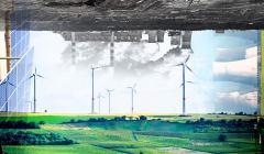 20190104-megawat