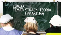 20190108-strajk-l4-pop