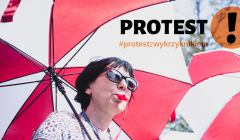 20190121-protest-nauczycieli-1-