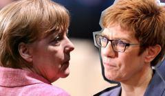 20190123-niemcy-kobiety-w-polityce