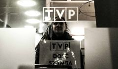 20190123-tvp-protest