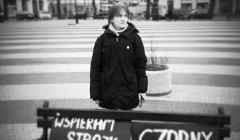 Beata-Katkowska-768x670